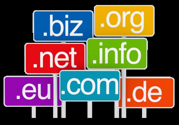 Каждый пятый домен в зоне cx.ua - бесплатно!